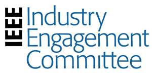 ieee industry engagement committee